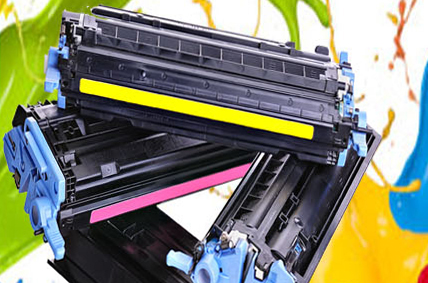 bonolo toner cartridges ink